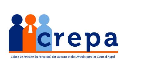 new-crepa-logo